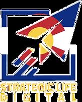 AAA SL BOX Logo State Pride5.png
