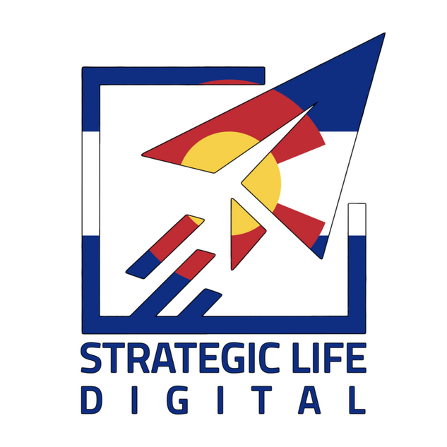 Logo Design State Pride.png