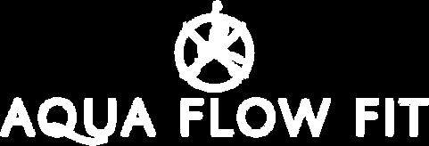 Aqua Flow Logo NEW6 (1).png