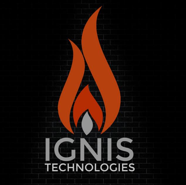 Logo Design Ignis Technologies.png