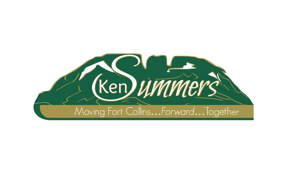 Logo KS Website