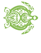 Turtle logo NEW STACKED.png