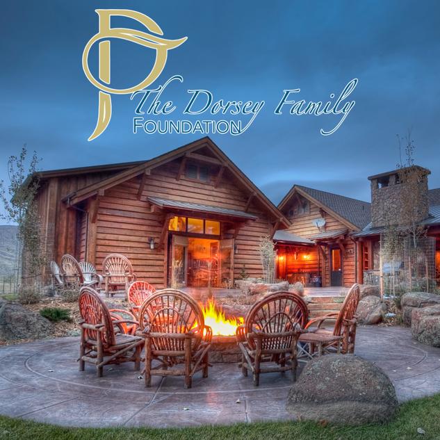Logo Design Dorsey Family Foundation.png