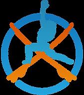 Aqua New Logo Icon.png
