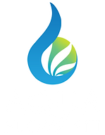 Aqua Flow Fit, Stand Up Paddle Yoga, SUP Yoga, Yoga Classes, Ohio