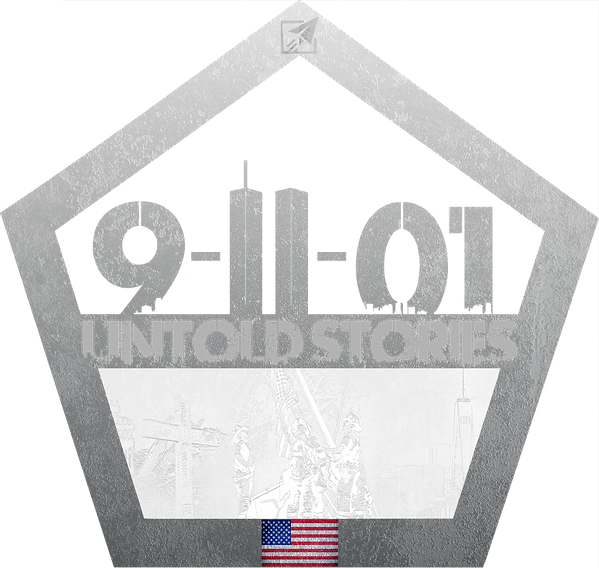 9-11 Badge LOGO.png