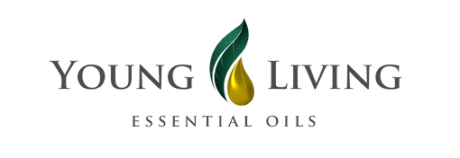 Young Living Essential Oils Logo.png