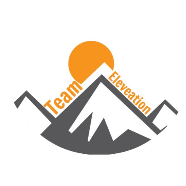 Logo Design Team Elevation.png