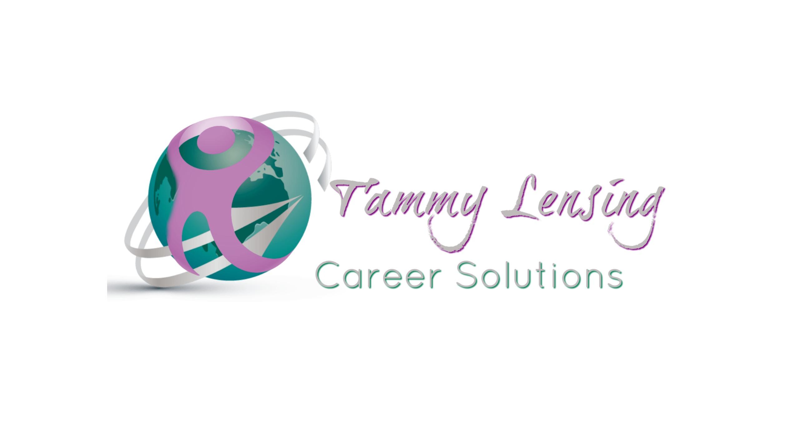 Website Tammy Logo