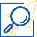 Search Icon SL.png