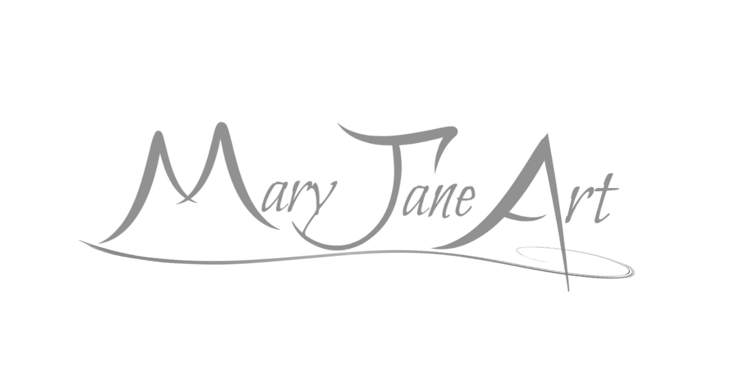 Website MJ Art