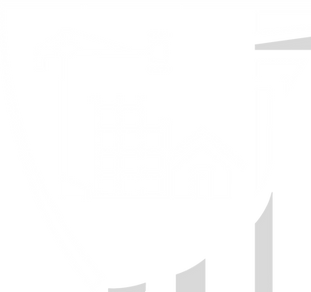 Real Estate Icon TNS .png
