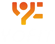 YoFit Logo Wide Website2.png