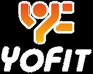 YoFit Logo Wide Website2.png