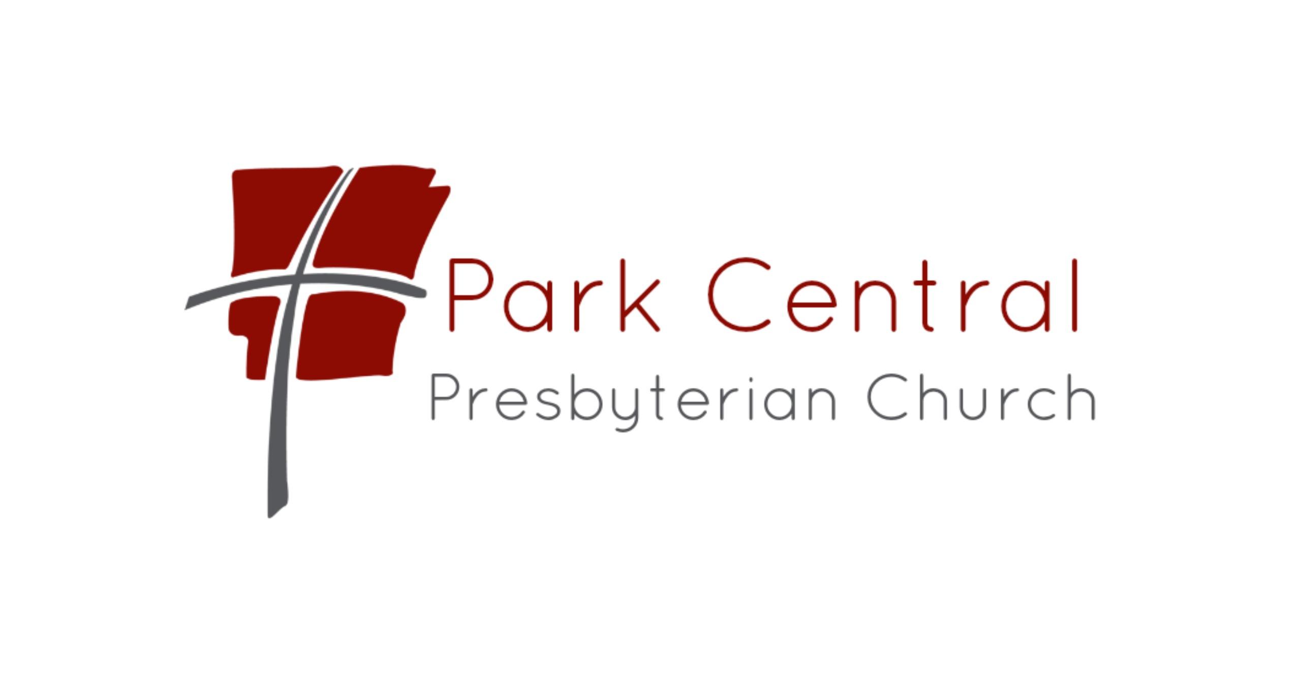 Website Logo Park