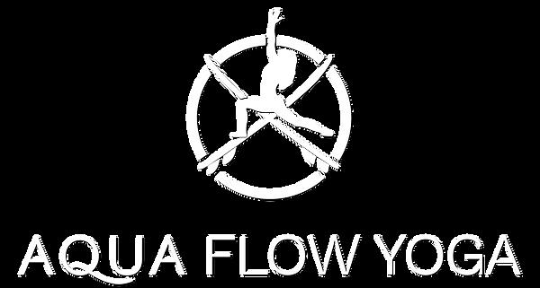 Aqua Flow Yoga2.png