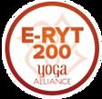 E-RYT 200 Yoga Alliance, Certification, Marya Barrios, Certified Yoga Instrustor, Columbus Ohio, Aqua Flow Fit, SUP Yoga, Paddleboard Yoga