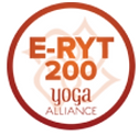 E-RYT 200 Yoga Alliance, Certification, Sarah Sutton, Certified Yoga Instrustor, Columbus Ohio, Aqua Flow Fit, SUP Yoga, Paddleboard Yoga