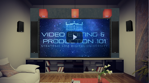 Home Theater Thumbnail Website.png