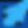 AAA SL BOX Logo Color.png
