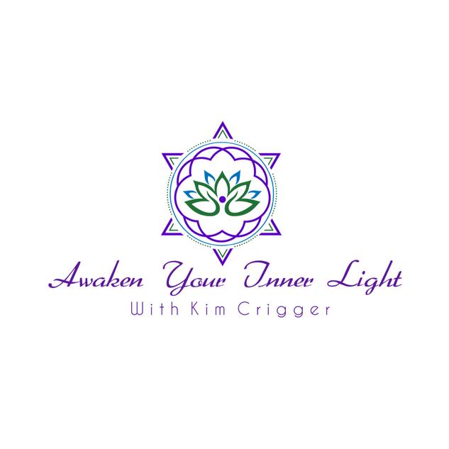 Logo Design Awaken Your Inner Light.png
