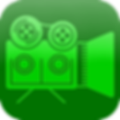 Documentary Icon2.png
