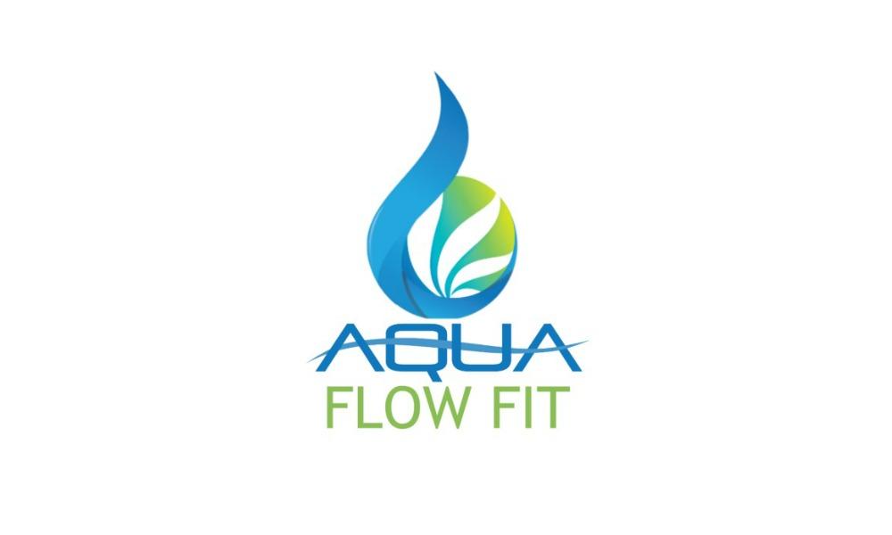 Logo AFF Website