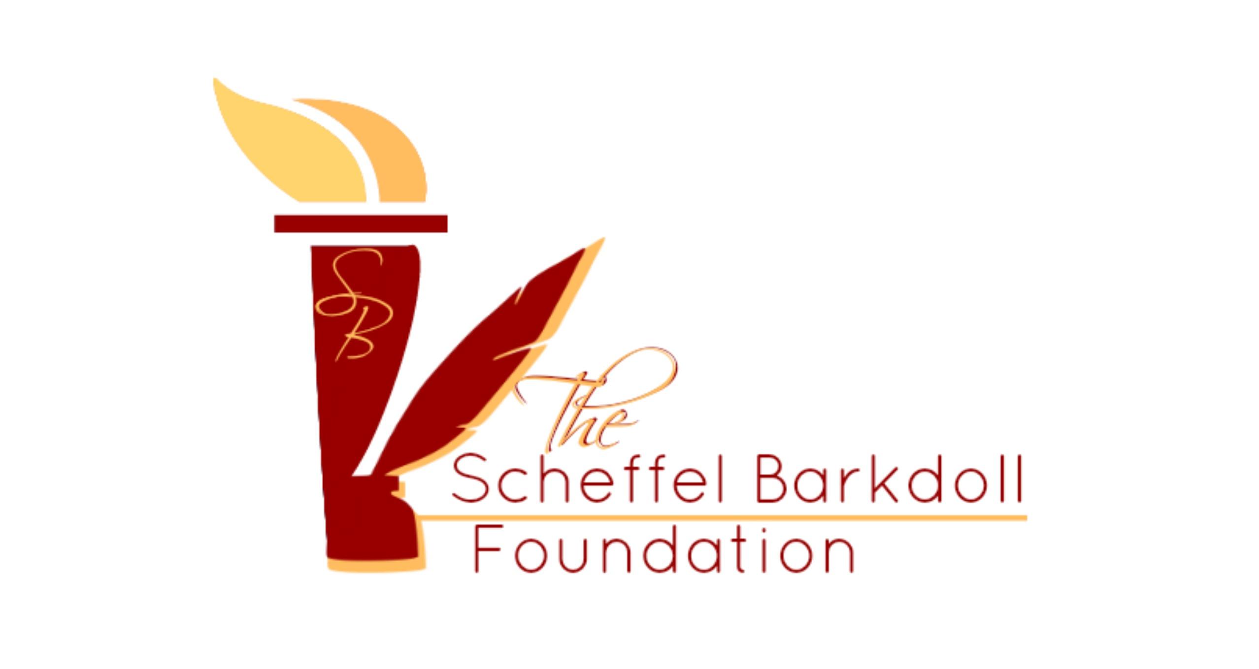 Scheffel Barkdoll Foundation