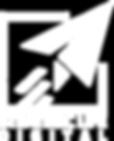 AAA SL BOX Logo Stacked SMALL.png