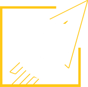 Cyber Security Icon3.png