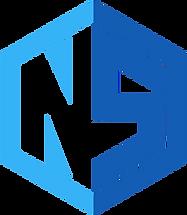 Negative Space Logo4.png