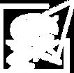 Logo Design Icon SL SMALL.png