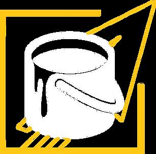 Logo Design Color Icon2.png