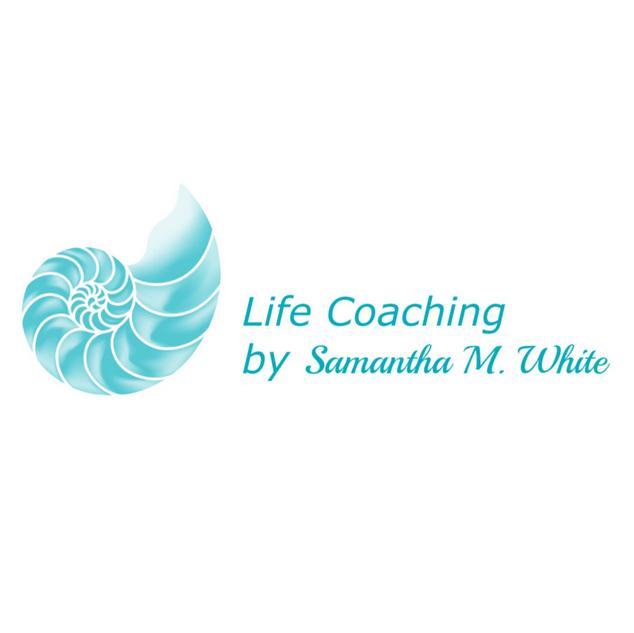Logo Design Life Coach.png
