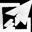AAA SL BOX Logo BW STAMP.png