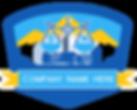 Logo Design Badge Icon.png