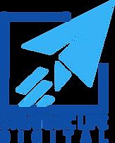AAA SL BOX Logo Color4.png