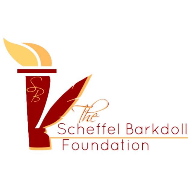 Logo Design Foundation.png
