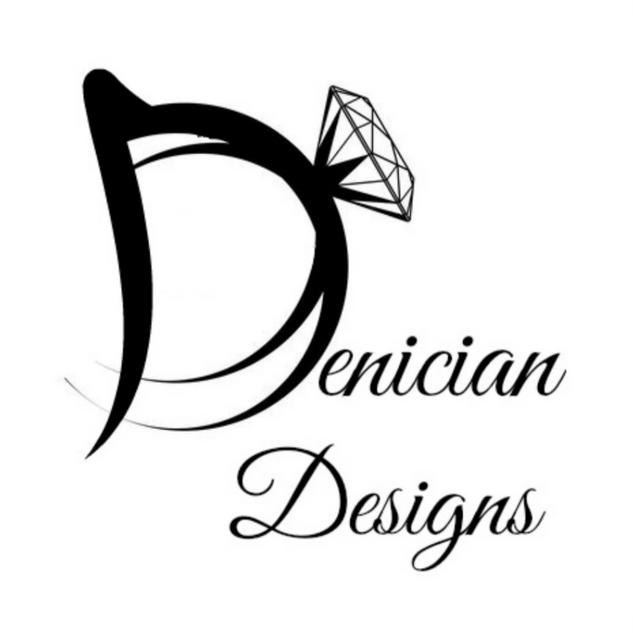 Logo Design Jeweler.png