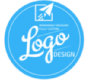Logo Design Badge.png