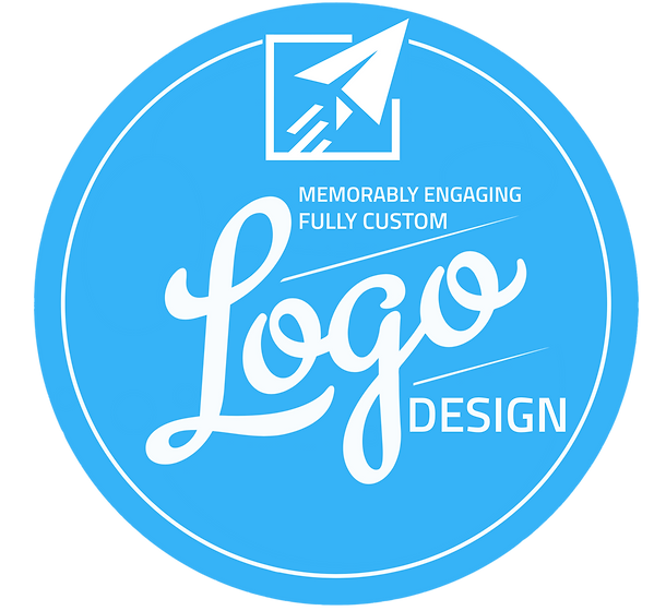 Logo Design Badge.png