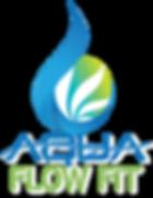 Aqua Flow Fit, Stand Up Paddle Yoga, SUP Yoga, Yoga Classes, Ohio