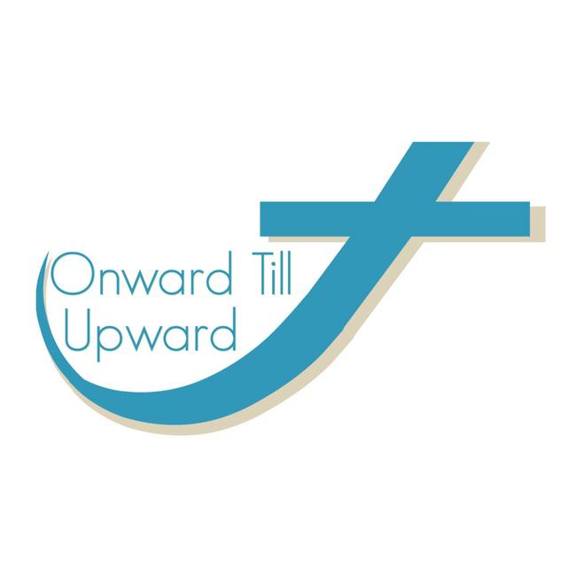 Logo Design Ministry.png