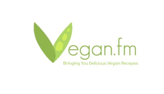 Vegan Logo3