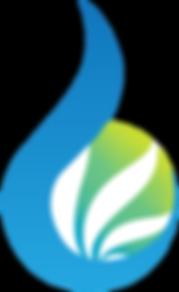 Aqua Flow Logo NEW2.png