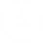 Theraputic Icon2.png