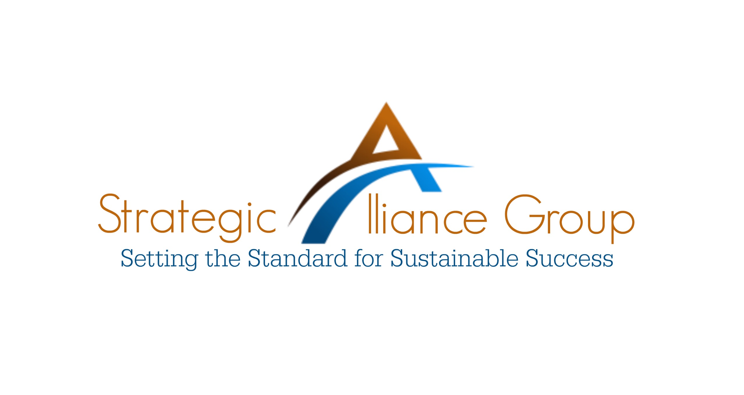 Strategic Alliance Group