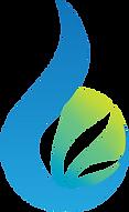 Aqua Flow Logo NEW.png