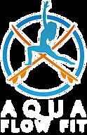 Aqua Flow (Yoga) Logo3.png