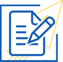 Forms Icon SL.png